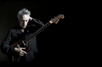 180125_Marc Ribot 1_©Barbara Rigon copy (1)