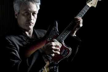 180125_Marc Ribot 1_©Barbara Rigon copy (3)
