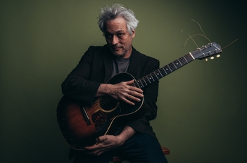 180125_marc_ribot_photo_by_sandlin_gaither