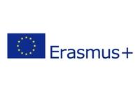 eu_flagge_erasmusplus_rgb