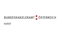 Logo_BKA_Kunst