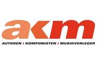 akm_p_rgb