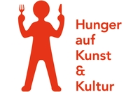hungerlogo_4c-rot