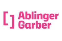 AblingerGarber