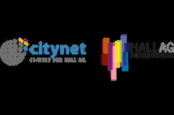 HallAG_citynet_Kombi_vertik