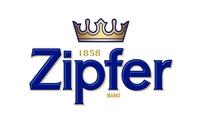 ZI_Logo_4C_mVerlaufuMindestbegrenzung
