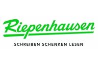 logo-riepenhausen-4c