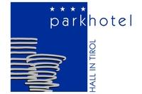 phh_logo_4c