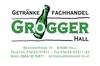 Grogger-Signatur